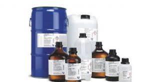 سولفوریک اسید آزمایشگاه