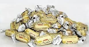 شکلات خارجی نوروز ترکمنستان