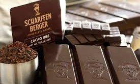 نمایندگی شکلات خارجی