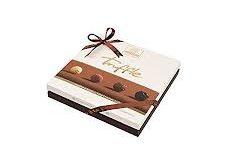 شکلات خارجی ترکیه