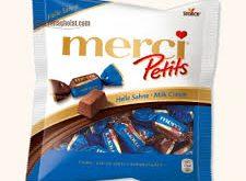 شکلات خارجی مرسی