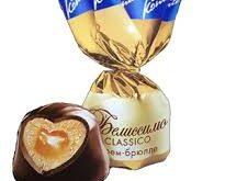شکلات خارجی روسی