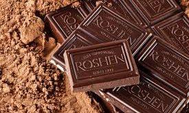 شکلات خارجی اوکراین