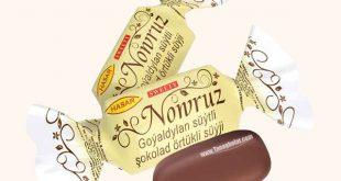 شکلات خارجی نوروز