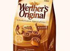 شکلات خارجی وردرز