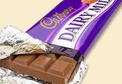 قیمت شکلات