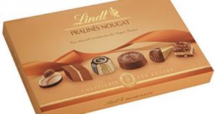 شکلات خارجی سوئیس