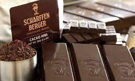 شکلات خارجی اصل