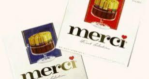 صادرات شکلات خارجی