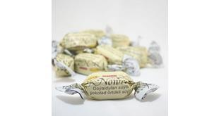 فروش شکلات نوروز