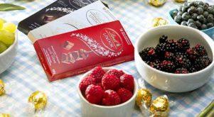 شکلات خارجی لینت