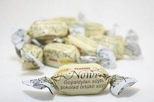شکلات نوروز مشهد