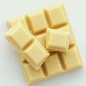قیمت شکلات تخته ای سفید عمده در مشهد